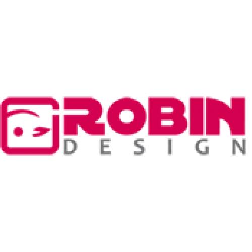 Robin design meubels