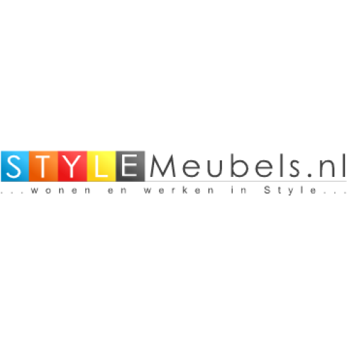 Stylemeubels zuil