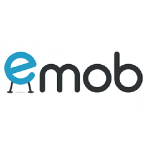 Emob sidetables