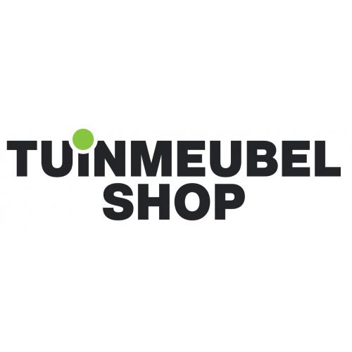 Tuinmeubelshop.nl meubels