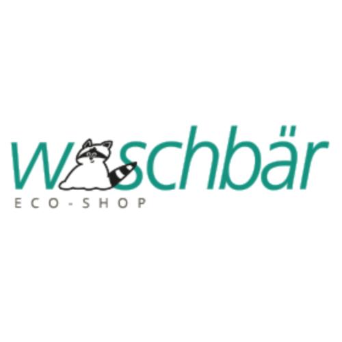 Waschbaer.nl eenpersoons beddengoed